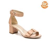 Bandolino Sages Sandal