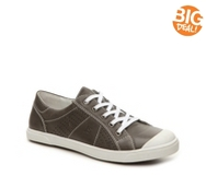 Josef Seibel Lilo Sneaker