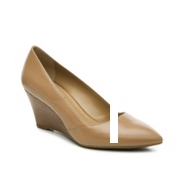 Franco Sarto Frankie Wedge Pump