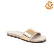 Aldo Dasserat Flat Sandal