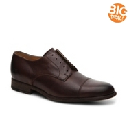 Frye Harvey Cap Toe Oxford