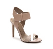 Nine West Brodea Reptile Sandal