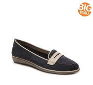 The Flexx O Rise Loafer