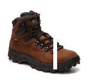 Rocky Creek Bottom Hiking Boot