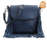 Moda Luxe Milo Crossbody Bag