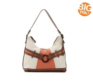 b.o.c Nayarit Scoop Hobo Bag