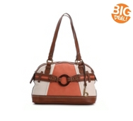 b.o.c Nayarit Colorblock Shoulder Bag