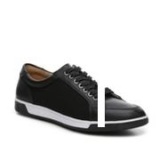 Cole Haan Vartan Sport Sneaker