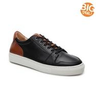 Alphakilo Grady Sneaker