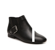 Nine West Boyohboy Chelsea Boot