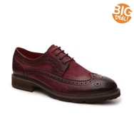 Jump Bleecker Wingtip Oxford