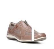 Naturalizer Dresden Slip On Sneaker