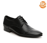 Kenneth Cole Cameo Cap Toe Oxford