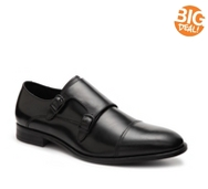 Kenneth Cole Rack Em Up Monk Strap Slip-On