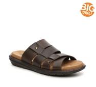 Dr. Scholl's Buckingham Slide Sandal