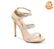 DeBlossom Angie-18 Sandal