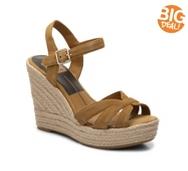 Dolce Vita Tracey Wedge Sandal