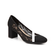 CL by Laundry Ada Lace Pump