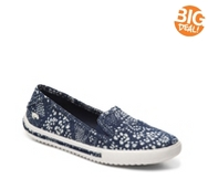 Rocket Dog Pali Printed Sport Flat