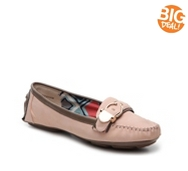 Patrizia by Spring Step Wickham Loafer