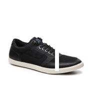 Cole Haan Owen Sneaker
