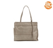 Hobo Valerie Leather Tote