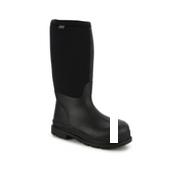 Bogs Rancher Boot