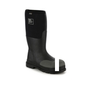 Bogs Rancher Forge Steel Toe Boot