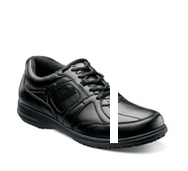 Nunn Bush Seth Work Sneaker