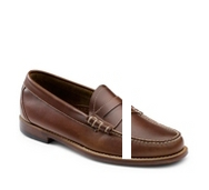 G.H. Bass & Co. Weejuns Larson Penny Loafer