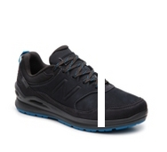 New Balance 3000 v1 Walking Shoe
