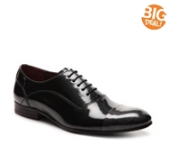 Ted Baker Archeey Cap Toe Oxford