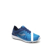 Saucony Volt Boys Toddler & Youth Running Shoe