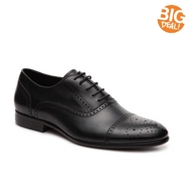 Warfield & Grand Fairbanks Cap Toe Oxford