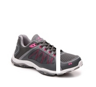 Ryka Influence 2 Training Shoe