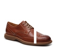 Sperry Top-Sider Bellingham Wingtip Oxford