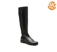 Sesto Meucci Sophie Riding Boot