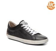 Brusque Leather Sneaker