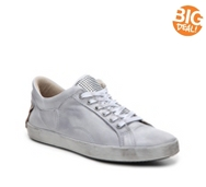 Brusque Leather Sneaker