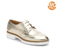 Wanted Genoa Oxford