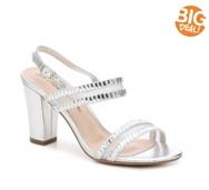 DeBlossom Hola-1 Sandal