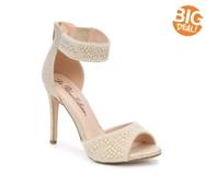 DeBlossom Isabella-1 Sandal