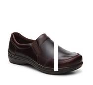 Klogs Footwear Arbor Slip-On