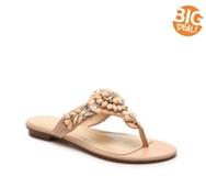 Ivanka Trump Finola Flat Sandal