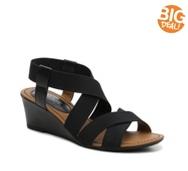 Eurosoft Malvina Wedge Sandal
