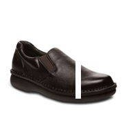 Propet Galway Slip-On