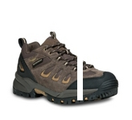 Propet Ridge Walker Low Hiking Shoe