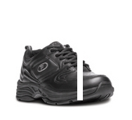 Propet Eden Walking Shoe - Womens