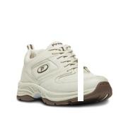 Propet Eden Walking Shoe