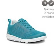 Propet TravelActiv Walking Shoe - Womens